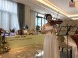 深圳预订下午茶,企业年会,大盘菜,围餐,下午茶茶歇图片