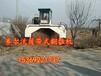 大型有机肥翻抛机-液压翻抛机生产厂家