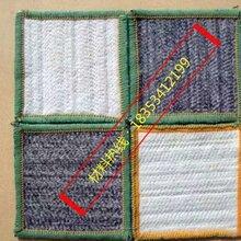 钠基膨润土防水毯厂家图片