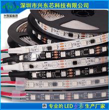 外置IC一米20段60灯图片
