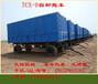 禹城大地机械生产优质:7CB-2.0自卸农用拖车,农用挂车,农用运输车