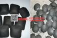 久州机械矿粉液压制球机