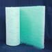 汽車烤漆房地棉玻璃絲綿噴漆房除漆氈過濾棉