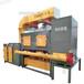 山西催化燃燒設備多層活性炭吸附循環利用環保設備
