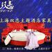 上海廠家定做電動圓床主題酒店情趣床賓館圓床批發情侶震動床