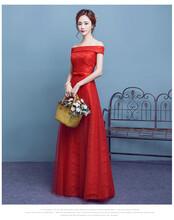 杭州演出服装租赁山哈一站租齐,样式新颖,品类齐全