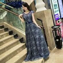 杭州合唱演出服出租,修女服出租,服装租赁