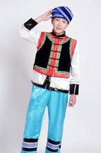 杭州晚礼服出租,男士礼服西服租赁,主持人礼服演出服