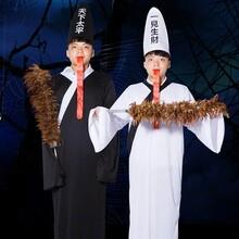 杭州演出服出租,万圣节派对礼服,正装,礼服租赁