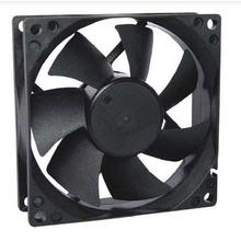 DC风扇12V汽车专用风扇9225散热风扇价格