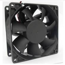 散热风扇供应商24VDC9238散热风扇性能散热风扇品牌