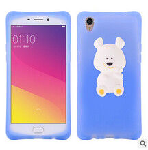 厂家直销iphone6手机壳硅胶防摔苹果6S手机保护套
