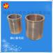 河南鋁青銅鋁青銅價格耐磨