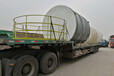 四川广安10吨化工储罐工业储罐制造厂家