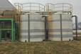 达州市赛普外加剂复配罐使用寿命长工业储罐价格