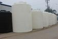 昆明赛普塑业耐高温10PE水箱厂家直销