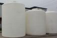 昆明食品级原料食品级PE水塔安全可靠水塔厂家