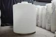 攀枝花30立方塑料储罐厂家直销