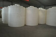 供应内江塑料复配罐量大从优