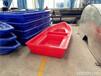 湖南张家界4米冲锋舟,4米冲锋舟价格