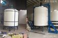 供应攀枝花氢氧化钠储罐价格实惠
