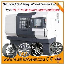 北京轮毂拉丝机生产价格图片
