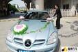 上海婚车租赁哪家比较专业,上海租车公司怎样可以快速,首选翰绅