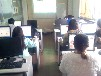 木渎专业室内设计培训装潢设计培训学校