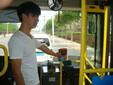供应石家庄公交刷卡机,微信支付公交刷卡机。支付宝支付公交刷卡机/公交刷卡机支持扫二维码