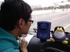 供应员工巴士刷卡考勤/企业巴士刷卡系统/员工巴士管理系统