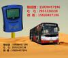 供应东莞公交收费机/东莞公交刷卡机-公交刷卡一卡通公交刷卡收费系统