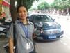 供应沧州停车场手持机/停车收费手持机哪里有停车场手持收费机