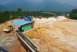 冶金行业中不可或缺的石英砂