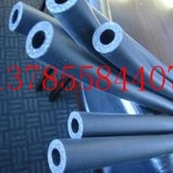 保温隔热橡塑保温板价格,河北神州橡塑板厚度可以定做上海批发