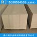 硅酸钙板价格硅酸钙板报价多少钱