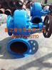蜗壳式混流泵.200hw-8大流量混流泵