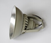 常州冠奕达防爆灯led防爆灯厂家直销250W防爆工矿灯工程专用图片