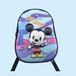 厂家直销2016新款书包卡通动漫系列学生包可爱时尚双肩包