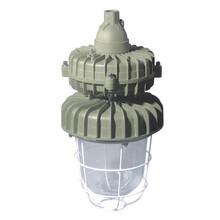 供应BCd59系列防爆灯上海飞策防爆灯具厂家直销安全稳定