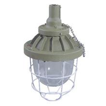 防爆电器-飞策供应CCD53系列隔爆型防爆灯200W厂家直销品质保证