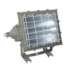 上海飞策BTd52系列IP55防爆等级厂家直销安全耐用质量保证防爆泛光灯