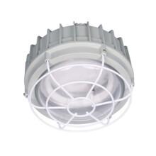上海飞策BPY-JQ系列IP55防爆等级厂家直销安全耐用质量保证防爆荧光灯