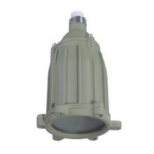 ABSG防爆视孔灯LED灯适用于爆炸性气体环境1区、2区上海飞策厂家直销质量保证