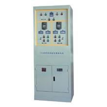 上海飞策PBb-系列IP65防爆等级厂家直销安全耐用质量保证正压型防爆配电柜