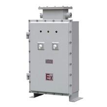 上海飞策BQP系列IP54防爆等级厂家直销安全耐用质量保证防爆变频器