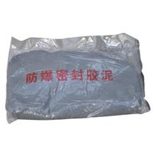 供应上海飞策LYM5B防爆密封胶泥性能好厂家直销质量可靠