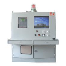 上海飞策防爆电器BDN系列防爆电脑柜厂家直销稳定安全防爆防水防尘