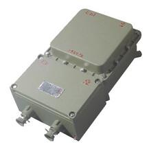 上海飞策BBK系列防爆控制变压器铝合金外壳防爆防腐