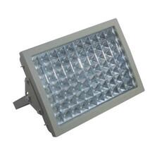 上海飞策防爆电器BCd63120系列防爆高效节能LED灯厂家直销品质保证