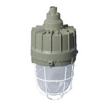 上海飞策防爆电器BCD-60防爆行灯铸铝合金放眩光设计厂家直销安全稳定